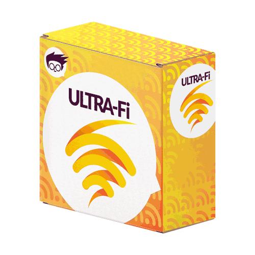 ULTRA-Fi