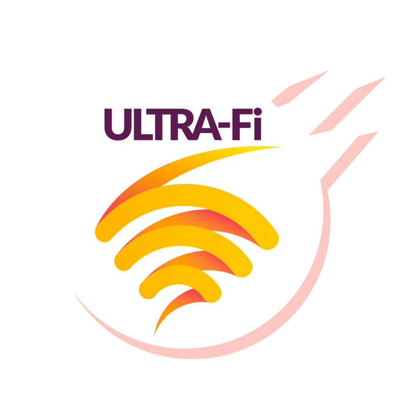Uncapped Wireless Internet, IT outsourcing, Computer Repairs, Sales, Website hosting and email hosting, ISP.